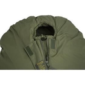 Carinthia Defense 4 Sac de couchage M, olive